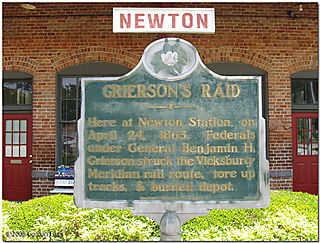 Newtondepot2