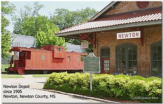 NewtonDepot3