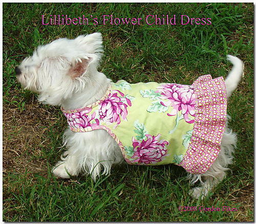 Lillibethflowerchild
