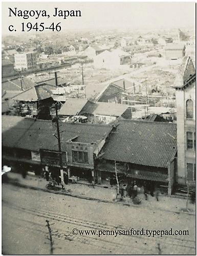 NagoyaJapan45-46