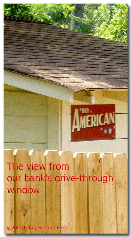 BuyAmerican