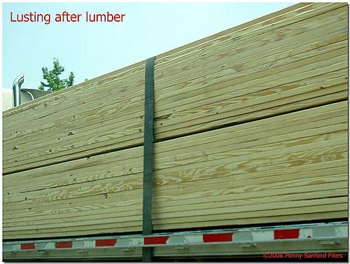 LumberLoad