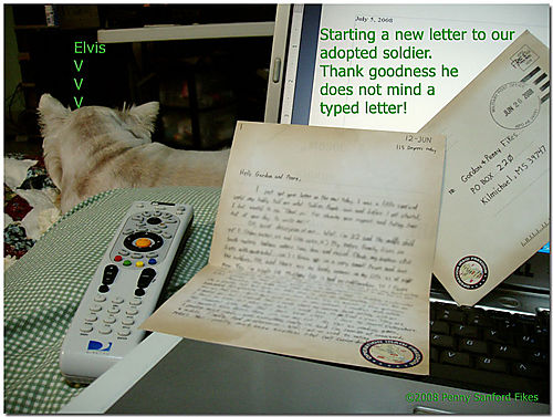LetterfromSoldier