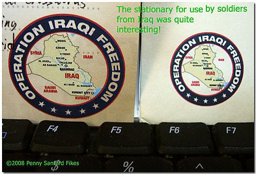 IraqiFreedomStationary