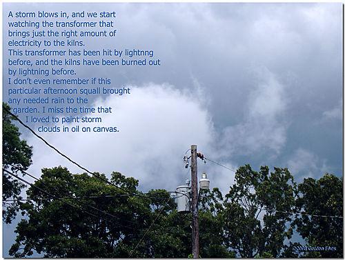 StormBrewing