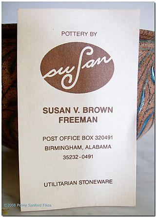 SusanBrownFreeman8