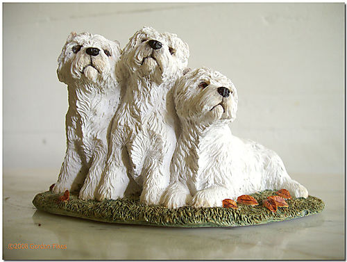ThreeWesties