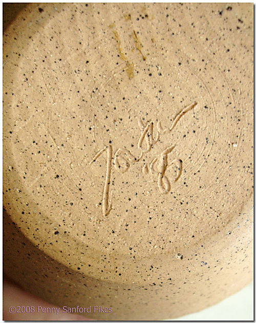 Potterybasketsignature