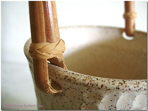 Potterybaskethandles