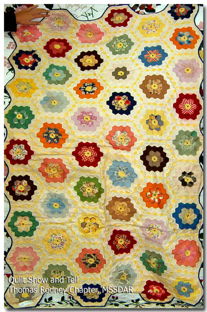 ThomasRodneyQuilt2