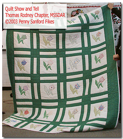 ThomasRodneyQuilt15