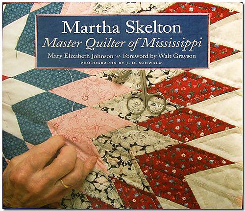 MarthaSkelton