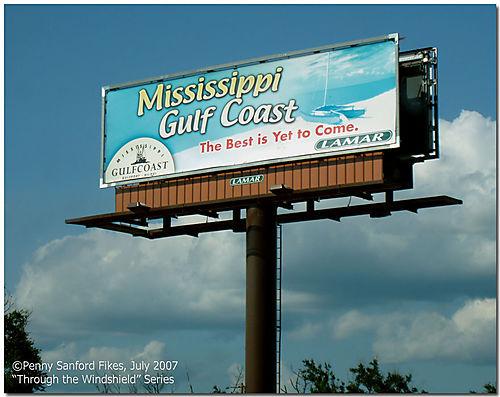 GulfBillboard