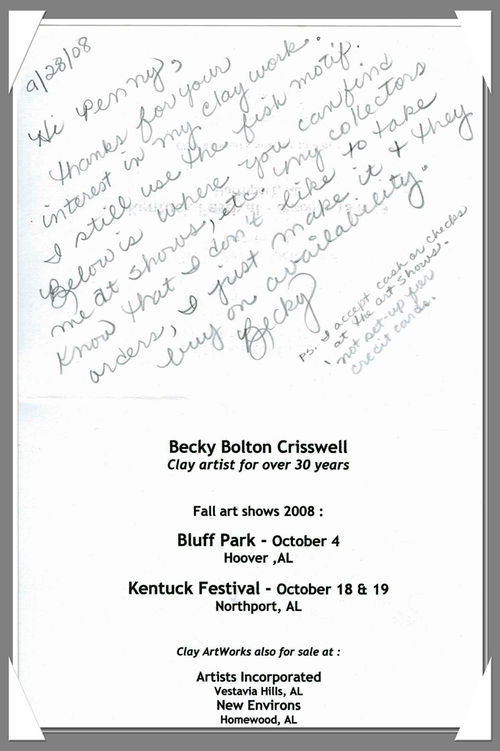 Beckycrisswell2
