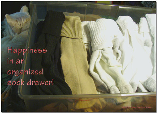 Happysockdrawer