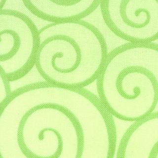 Smoresgreentonalswirl