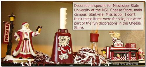 MSUdecorations