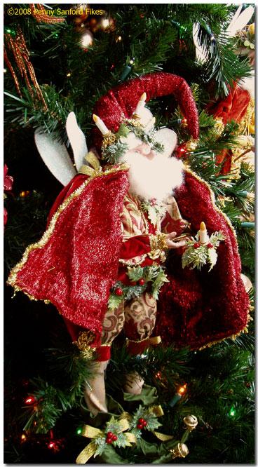 Santa3