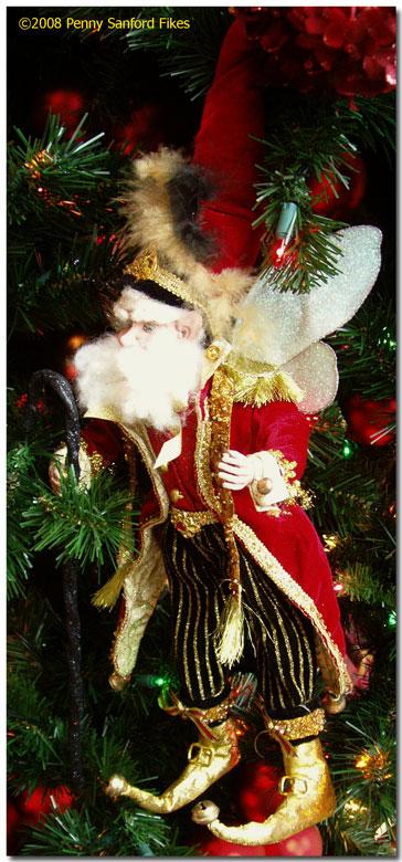 Santa4