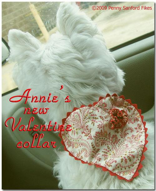 Annie_valentine_collar