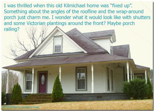 Kilmichaelhouse2