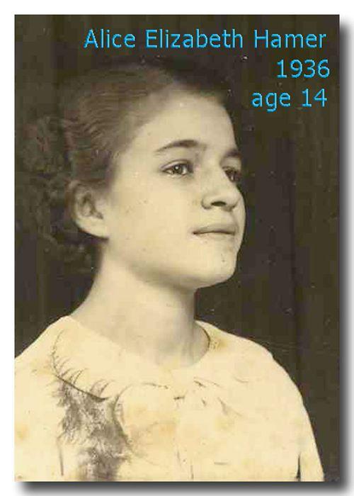 Aliceehamer1936