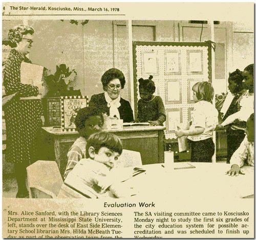Alicesanford1978newspaper