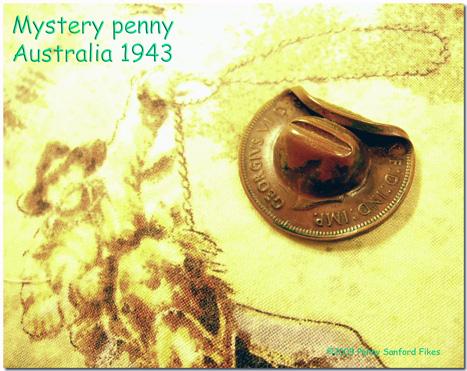 Mysterypenny2