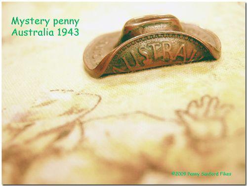 Mysterypenny5