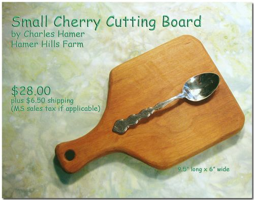 Smallcherrycuttingboard