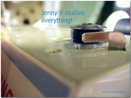 JennyBbobbin