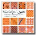 Mississippi 