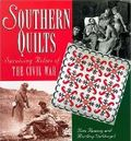 SouthernQuilts