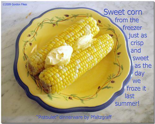 SweetcorninApril
