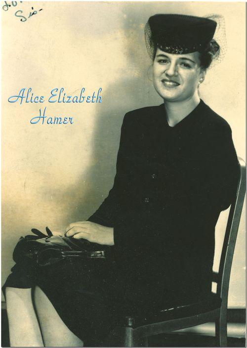 AliceHamerseatedshadow