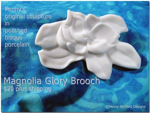 MagnoliaGlory