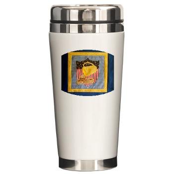 TeaPartyTravelMug