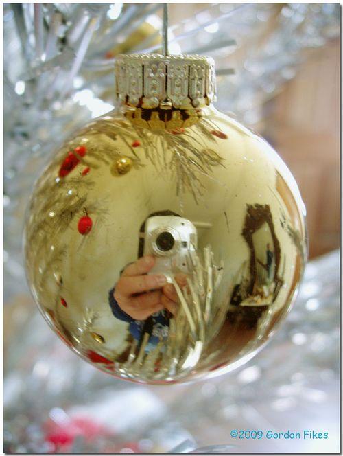 Christmasintheround2