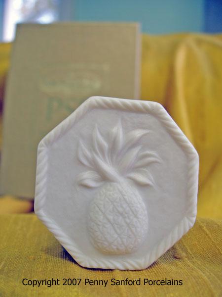 Pineapple1116