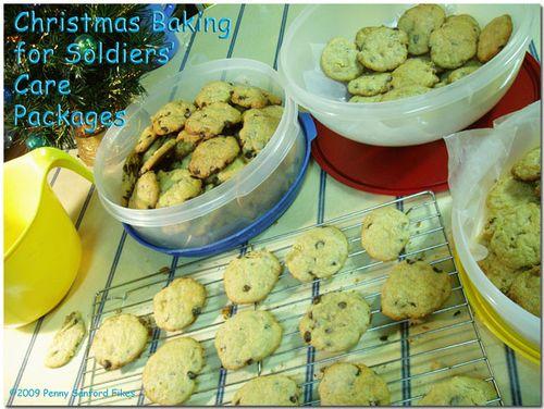 Cookiescarepkgs