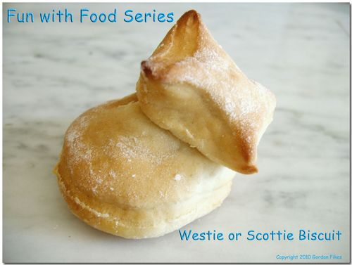 Funwithfoodwestie