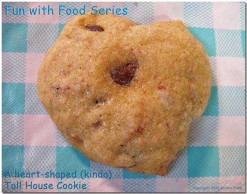 Funwithfoodheartcookie