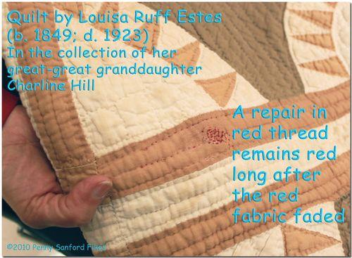 LouisaRuffEstes3