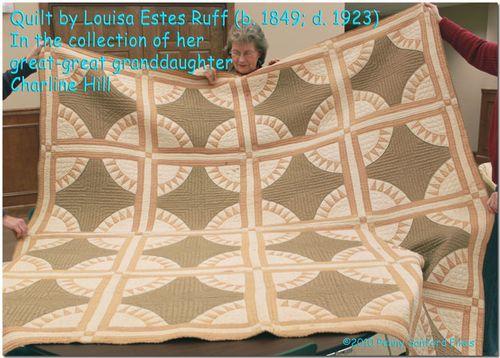LouisaRuffEstes5