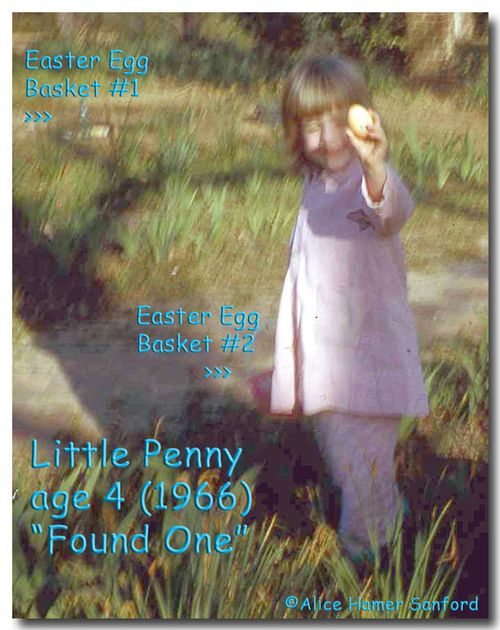 Penny1966FoundOne