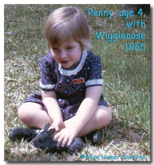 PennyWigglenose1965-2
