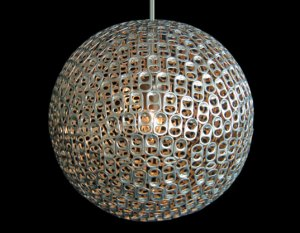 Pop-pendant-light-1