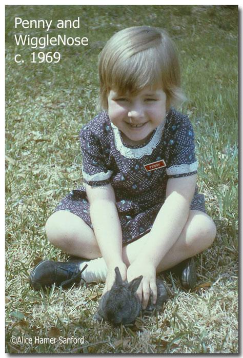 1969Easterpennywigglenose3