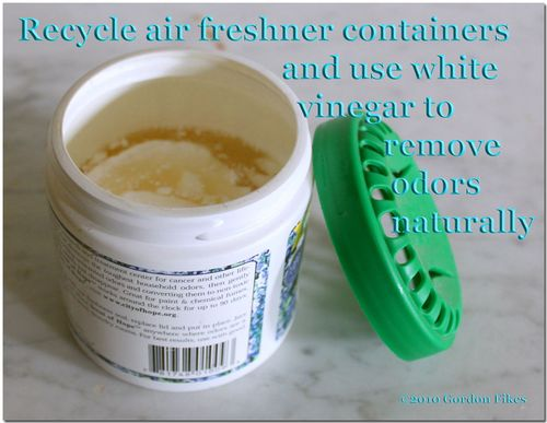 Recycleairfreshners