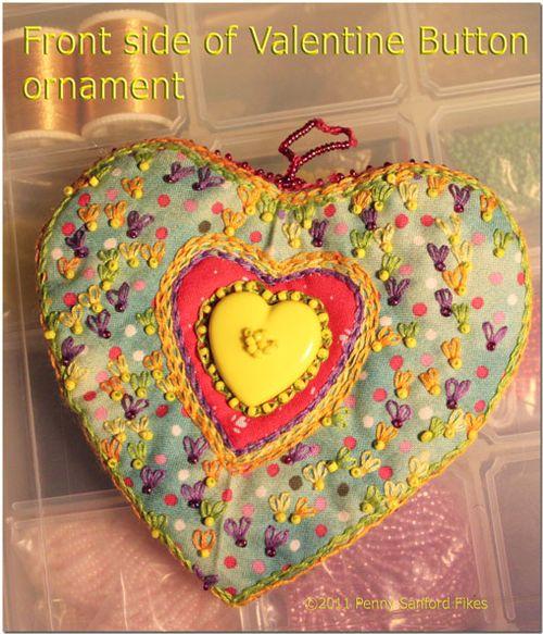 Heartbuttonornamentside1